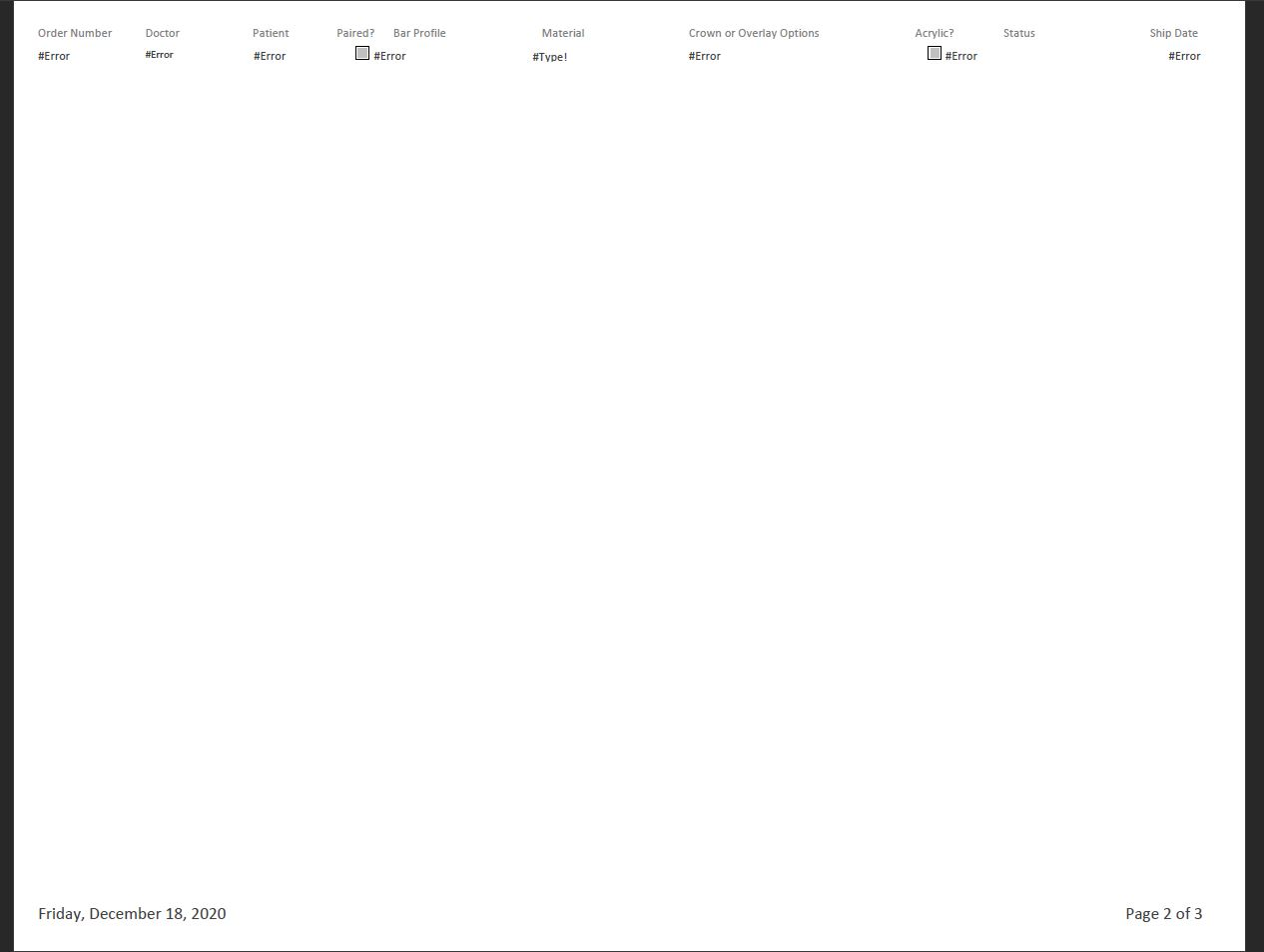 PDF Export Error.JPG