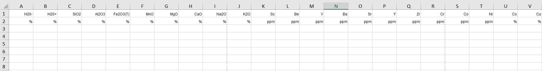ppm search list.JPG