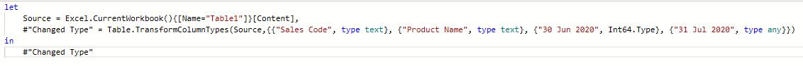 PQ_Col_Variable_Header.PNG