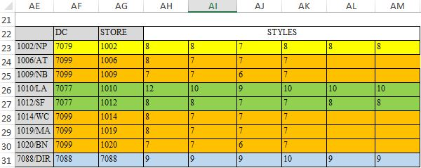 Result table-correction.JPG