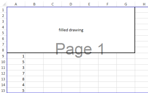 resulting sheet -template.png