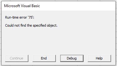 runtime error.JPG
