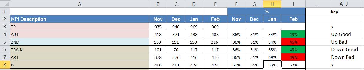 Sample Data2.png