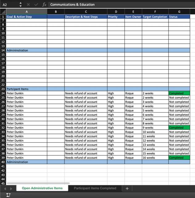 Screen Shot 2020-10-16 at 5.18.37 PM.PNG