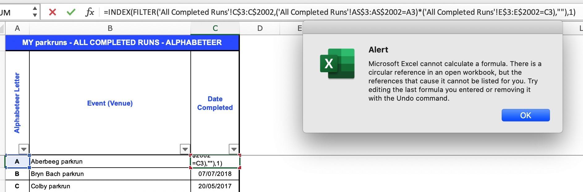 Screenshot 2020-04-20 at 14.20.32.jpg