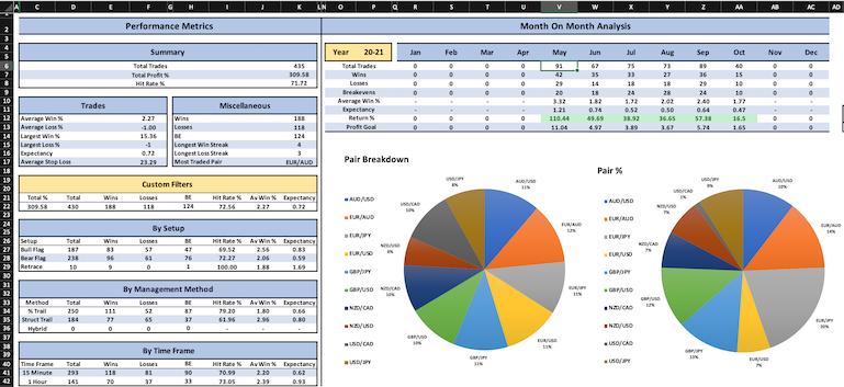 Screenshot 2020-10-14 at 08.39.17.png