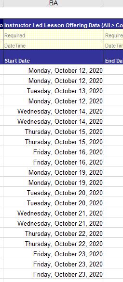 Screenshot 2020-10-25 214629.png