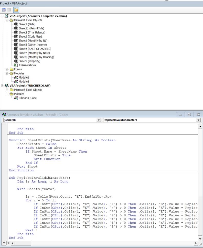 Screenshot 2021-03-16 112311.png