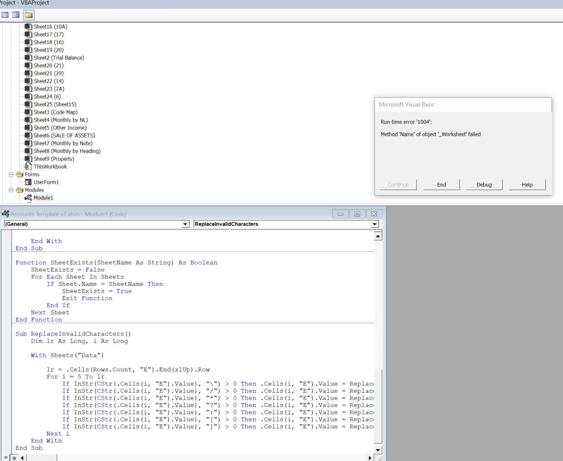 Screenshot 2021-03-16 114636.png