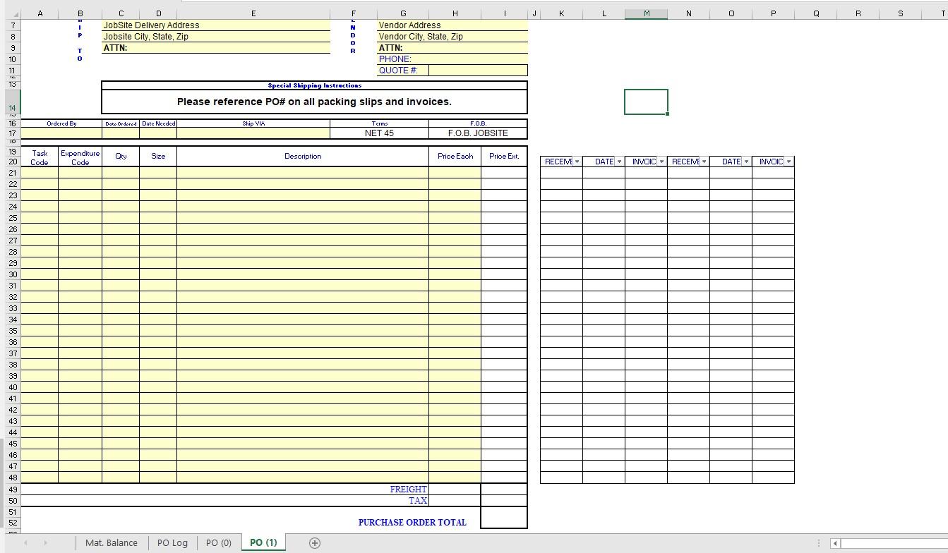 Screenshot 2021-04-13 094105.jpg