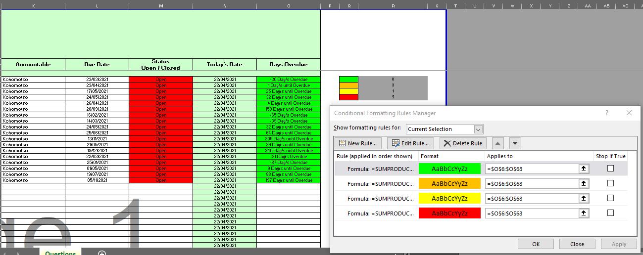 Screenshot 2021-04-22 111307.png