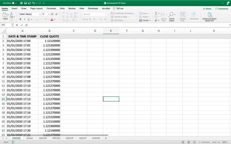 Screenshot 2021-06-14 at 23.02.37.png