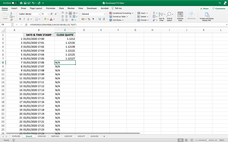 Screenshot 2021-06-14 at 23.13.33.png