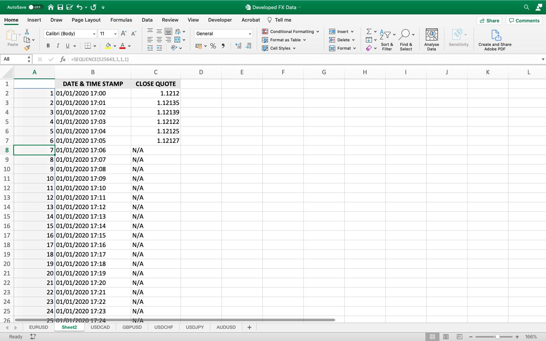 Screenshot 2021-06-14 at 23.13.44.png