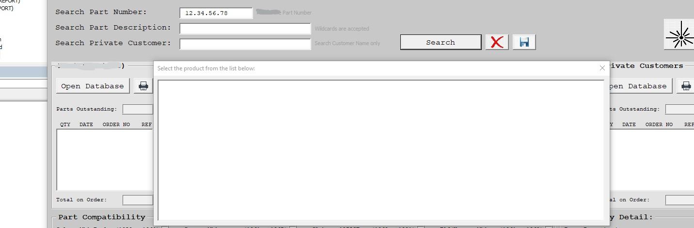 Screenshot 2021-07-18 203549.jpg