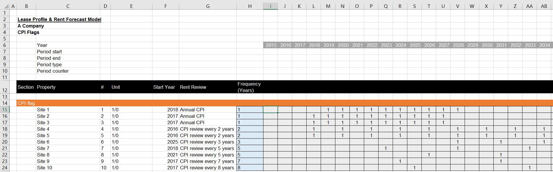Screenshot of Workbook.png