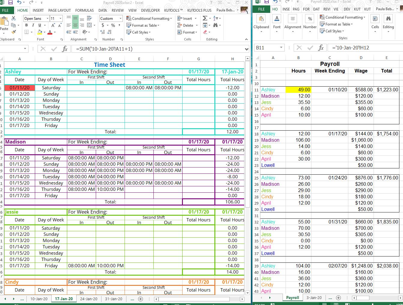 Screenshot payroll 2.png