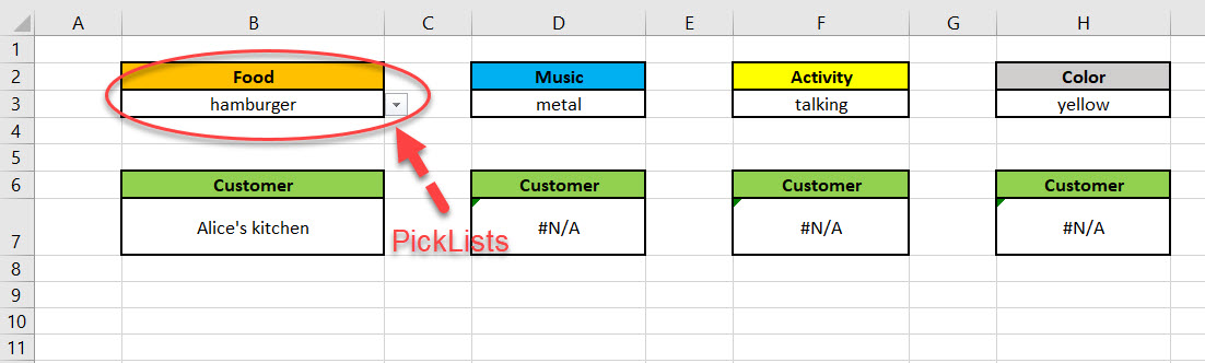 Search worksheet PickLists.jpg