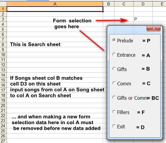 SearchSheet.jpg