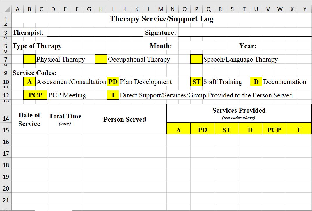 Service Log (1).PNG