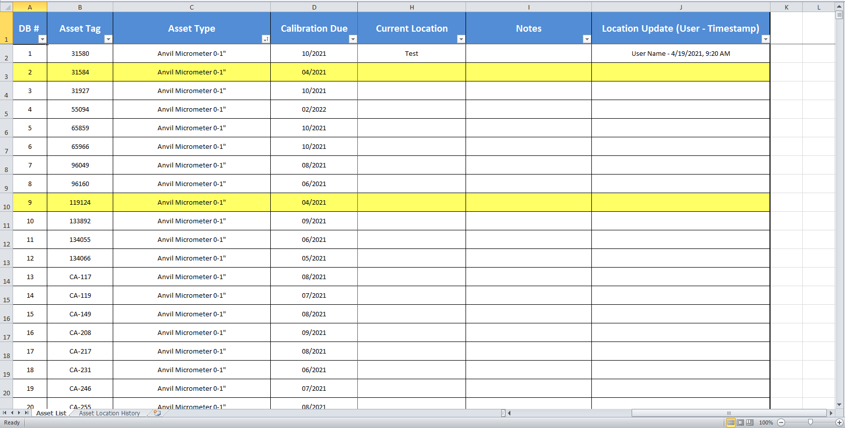 Sheet2 (Asset List).PNG