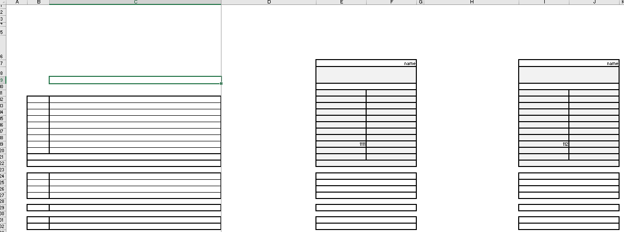Sheet2.PNG