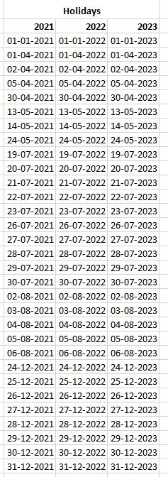 Skærmbillede 2021-02-19 111356.png
