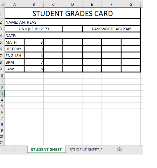 STUDENT SHEET.png