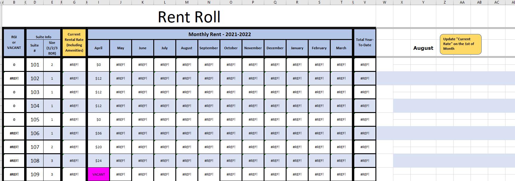Summary Worksheet.png
