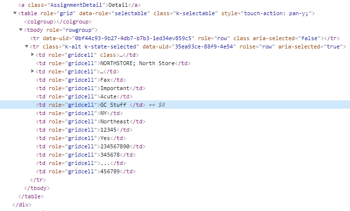 table HTML.PNG