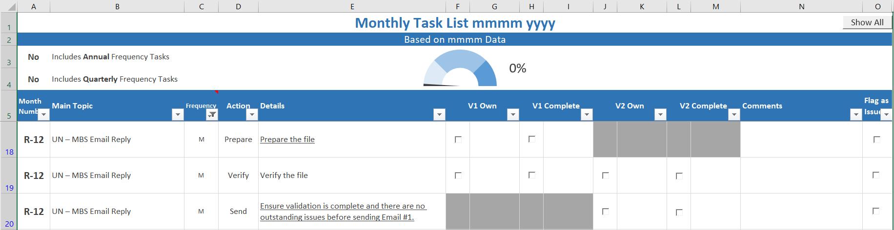 task_list_screenshot.png