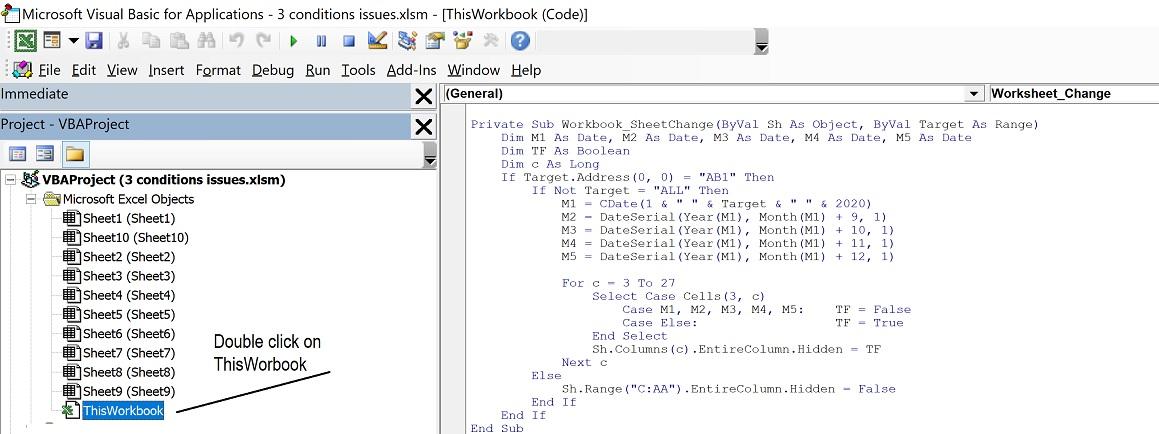 ThisWorkbookCode.jpg