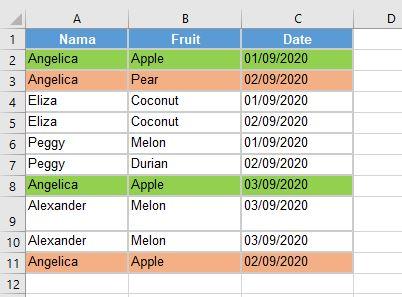 unique dates 2 criteria.JPG