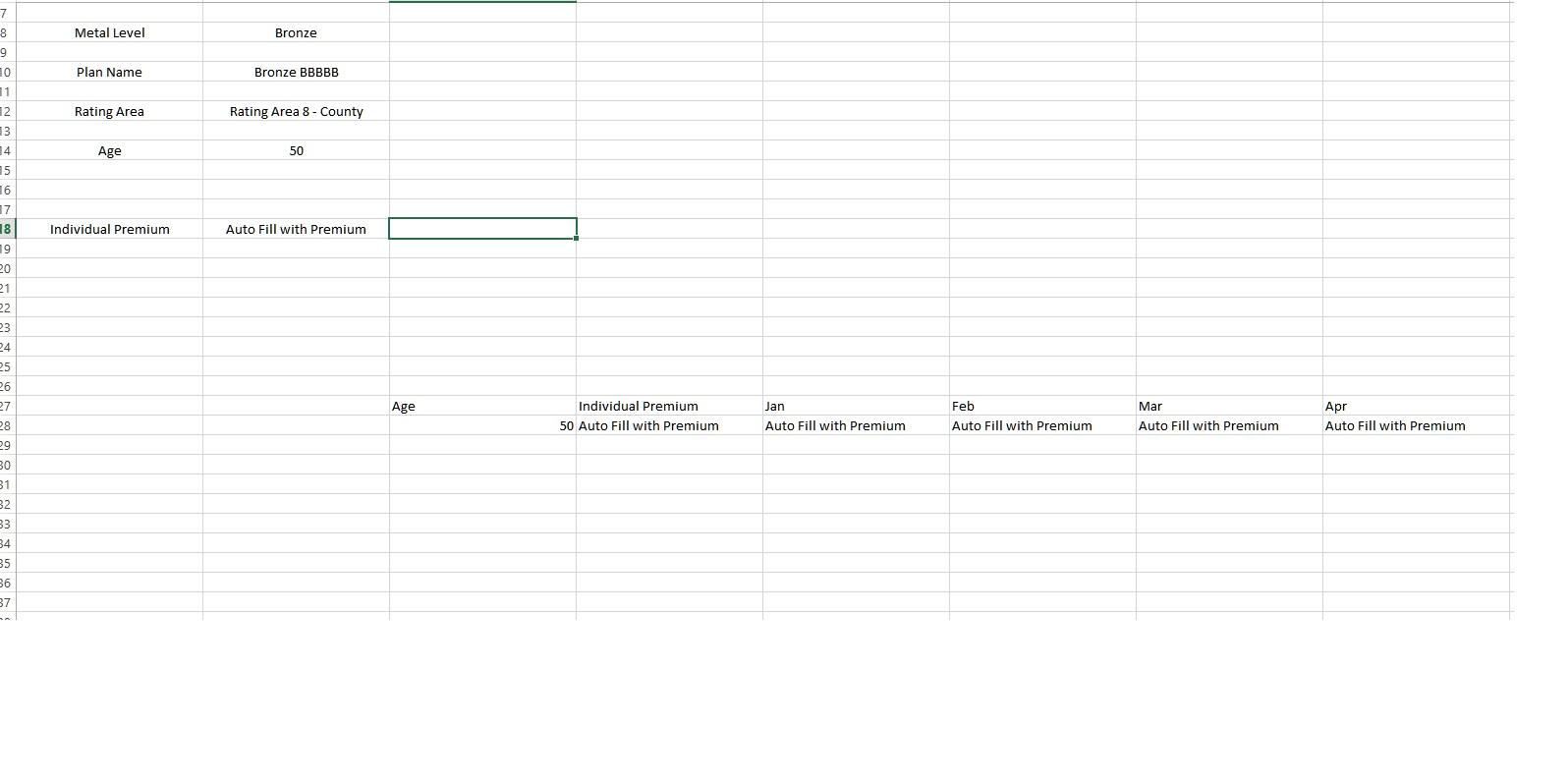 user entry sheet.jpg