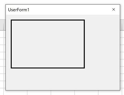 Userform shape.jpg