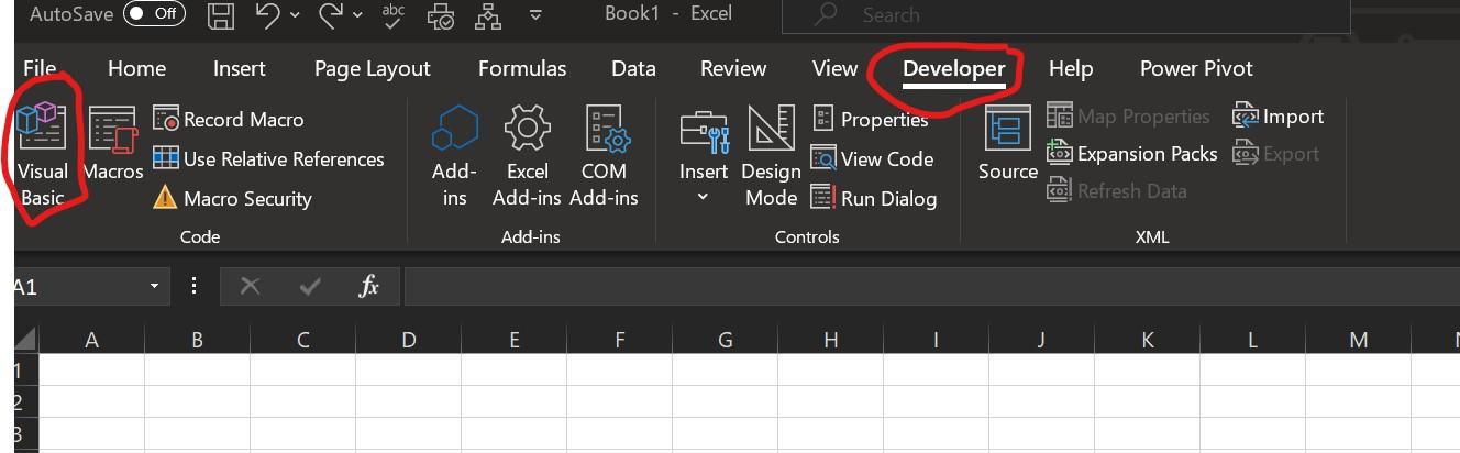 VB editor.jpg