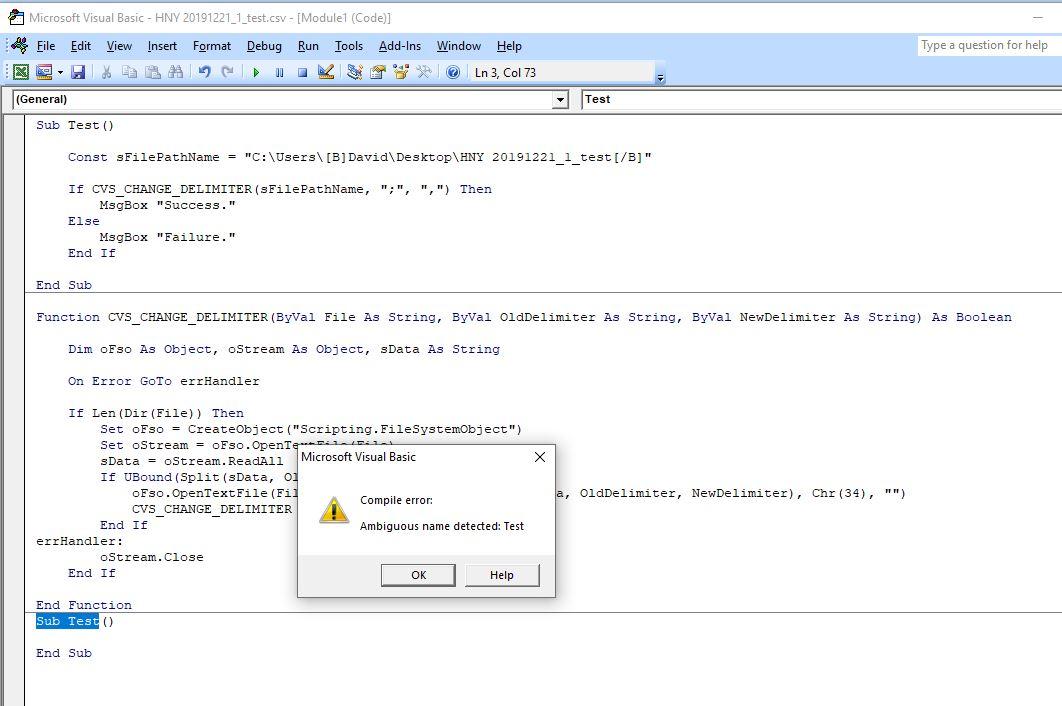 VBA code.JPG