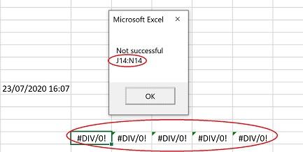 Worksheet calculate.jpg