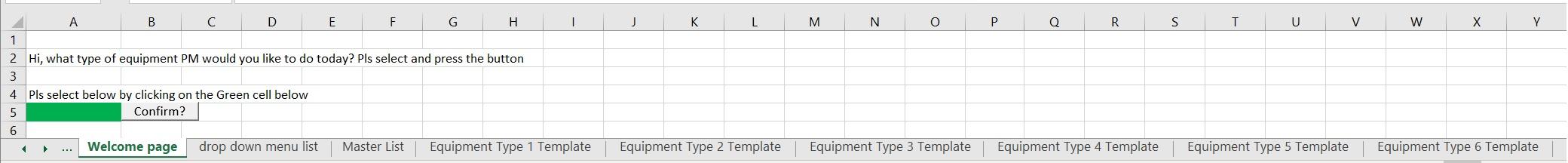 worksheets in workbook 1.jpg