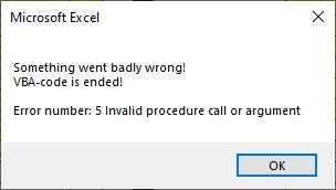 XLSM Failed.jpg