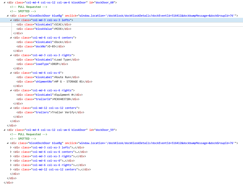 YMS Code.PNG
