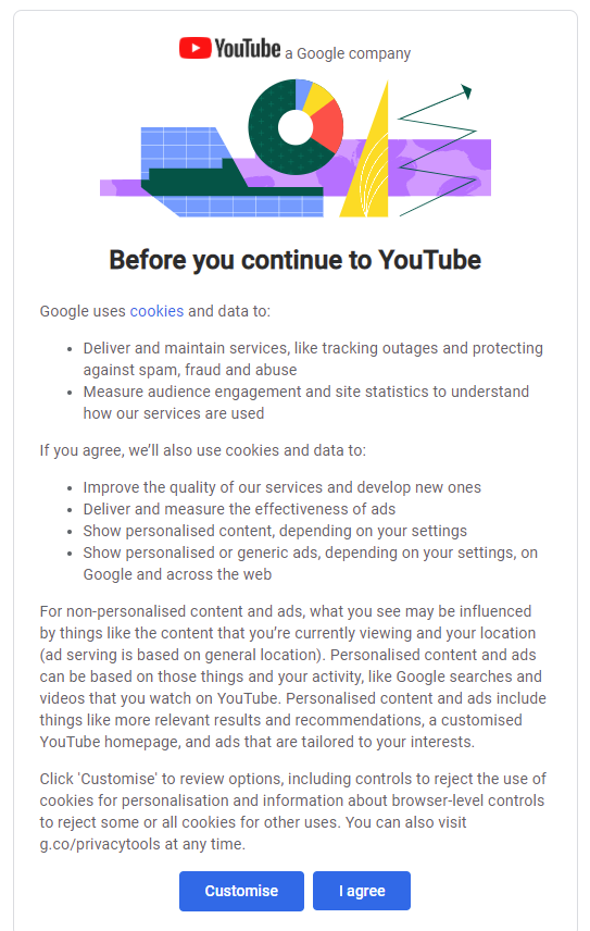 YouTube Message.PNG