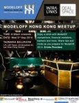 ModelOff Hong Kong Meetup.jpg