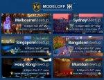 ModelOff-APAC-Meetups.jpg