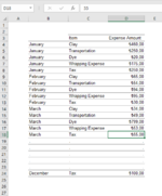 Mr. Excel Query 2.PNG
