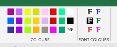Font Colours.JPG