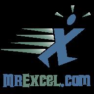 www.mrexcel.com