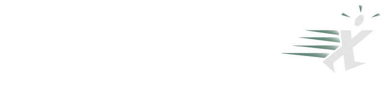 MrExcel.com - Your One Stop for Excel Tips & Solutions