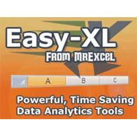 Easy-XL