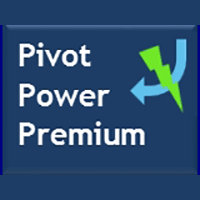 Pivot Power Utility
